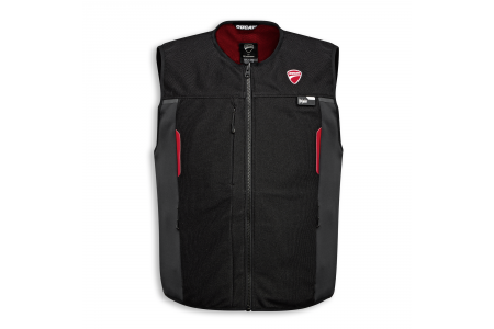 98107254 GILET AIRBAG DAINESE DUCATI SMART JACKET