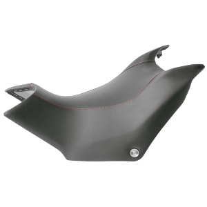 96880461A SELLE CONFORT DUCATI MTS 950