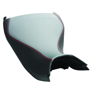 96880571A SELLE CONFORT PILOTE DUCATI MTS 1260