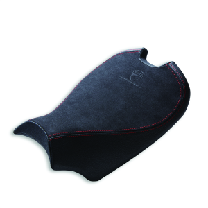 96880581A SELLE RACING DUCATI PANIGALE V4