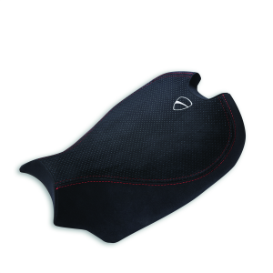 96880591A SELLE CONFORT DUCATI PANIGALE V4