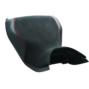 96880671A SELLE CONFORT PILOTE DUCATI MTS 1260 PP