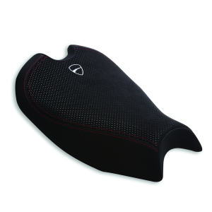 96880831AA SELLE CONFORT DUCATI PANIGALE V2