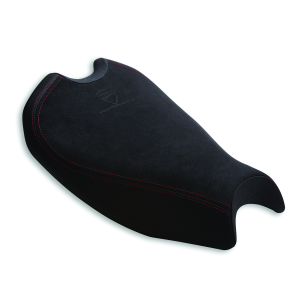 96880841AA SELLE RACING DUCATI PANIGALE V2