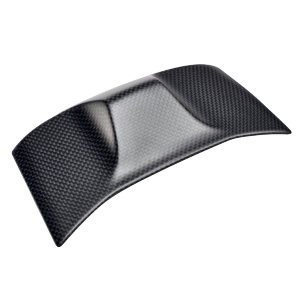 96980691A COVER HANDS FREE CARBONE MTS DVT