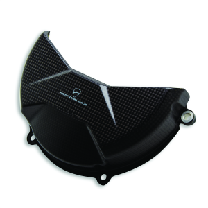 96981071A PROTECTION CARBONE EMBRAYAGE DUCATI PANIGALE V4