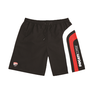 98769730 SHORT DE BAIN DUCATI CORSE SPEED
