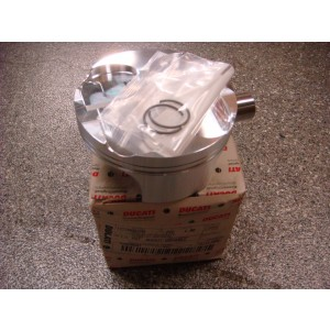 12220881AA PISTON RACING 998 RS/02