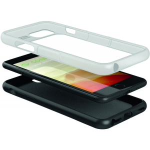ETUI POUR SUPPORT SMARTPHONE
