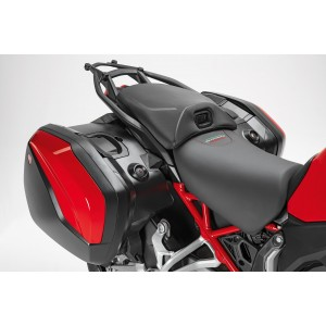 97981021AA PACK TOURING DUCATI MTS V4