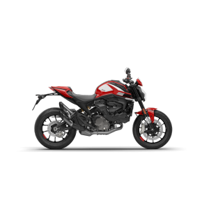 97480271AA KIT DECO MONSTER DUCATI CORSE ROUGE