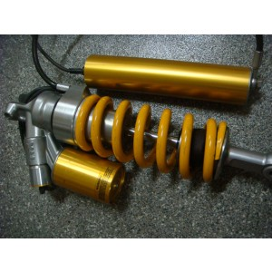 AMMORTISSEUR OHLINS  1200 MTS 2010/2012